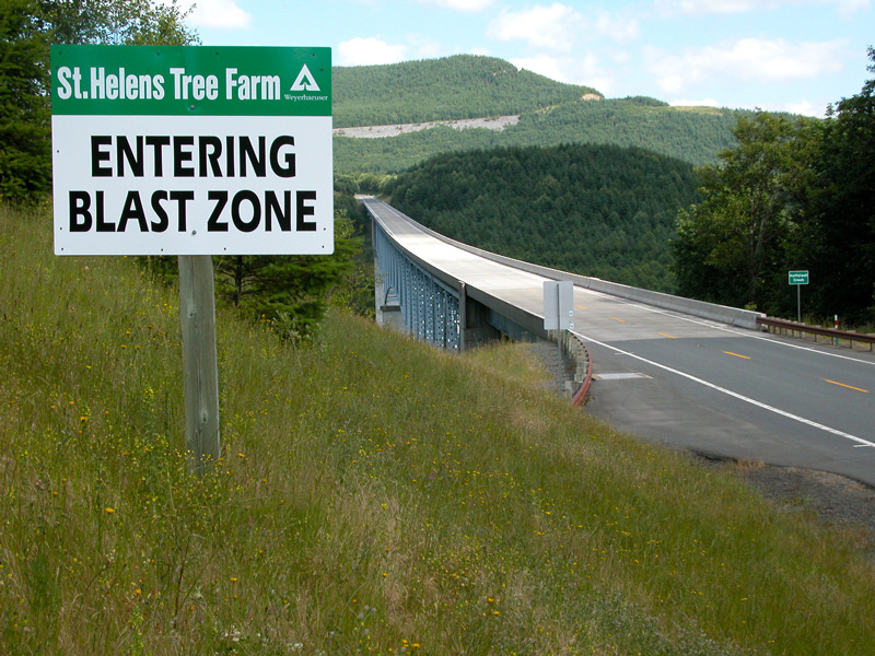 Blast-Zone
