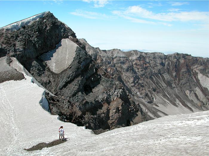 Kraterrand2