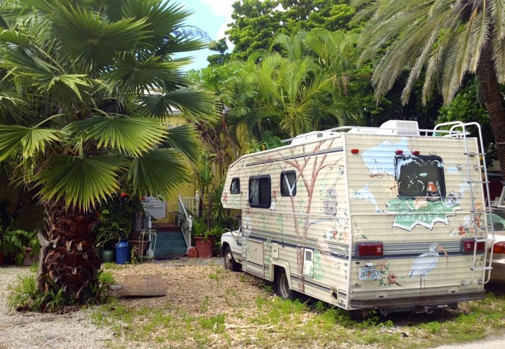 Key West RV