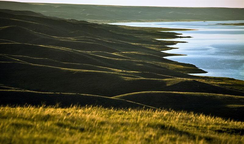 GrasslandsSK